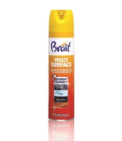 POLITURA DO MEBLI BRAIT MULTI.SUMMER FRUIT 350ML
