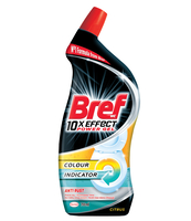 BREF 10XEFFECT ANTI RUST 700ML