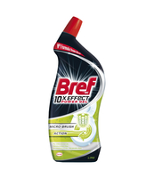 BREF 10XEFFECT MICRO BRUSH 700ML