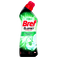 BREF 6XEFFECT MICROBRUSH ACTION 750ML