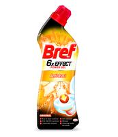 BREF 6XEFFECT RUST&STAIN GEL 750ML