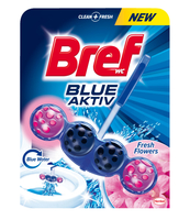 BREF BLUE AKTIV FRESH FLOWERS 50G