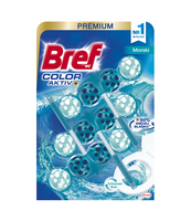 BREF COLOR AKTIV MORSKI 3X50G