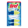 BREF DA LIME&MINT 50ML ORG+2XREF