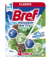 BREF POWER AKTIV SOSNOWY LAS 50G