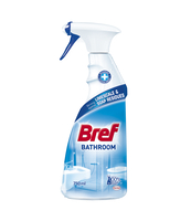 BREF BATHROOM 750ML