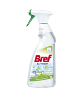 BREF BATHROOM PRO NATURE 750ML