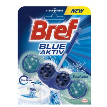 BREF BLUEAKTIV EUCALYPTUS 50G