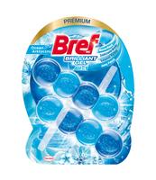 BREF BRILLIANT GEL OCEAN ARKTYCZNY 2X42G