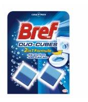 BREF DUO-CUBES 2X50G