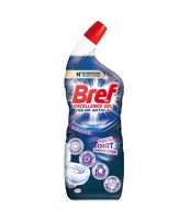 BREF EXCELLENCE GEL LAVENDER 700ML