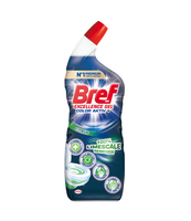 BREF EXCELLENCE GEL LIMESCALE 700ML