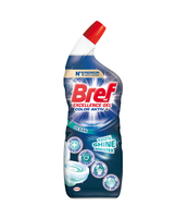 BREF EXCELLENCE GEL SHINE OCEAN 700ML