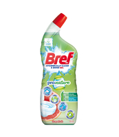 BREF PRO NATURE GRAPEFRUIT PŁYN DO TOALET 700ML