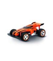 CARRERA RC ORANGE PHANTOM 2.4GHZ