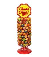 CHUPA CHUPS 12G