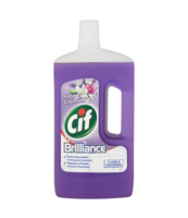CIF BRILLIANCE FLOWER 1L
