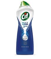 CIF MAX POWER MLECZKO OCEAN 1001G
