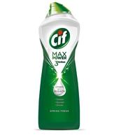 CIF MAX POWER MLECZKO SPRING 1001G