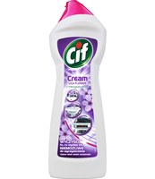CIF MLECZKO LILA FLOWER 700ML