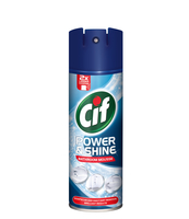 CIF PIANA DO LAZIENKI 500ML