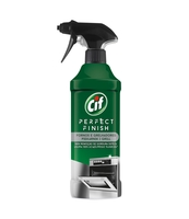 CIF SPRAY PIEKARNIK I GRILL 435ML