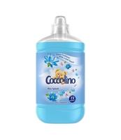 COCCOLINO BLUE 1.8 L