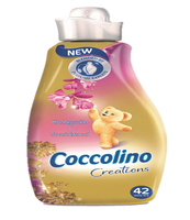 COCCOLINO CREATION GOLD 1,5L