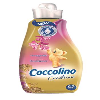 COCCOLINO CREATION GOLD 1,5L