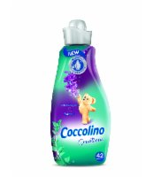 COCCOLINO CREATION GREEN 1,5L