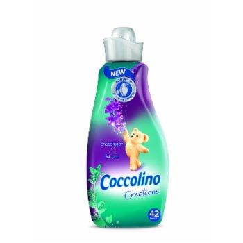 COCCOLINO CREATION GREEN 1,5L