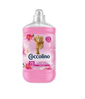 COCCOLINO CORE SILK LILLY 1,8L