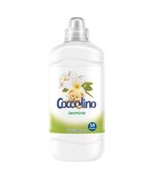 COCCOLINO JASMINE 1.45L