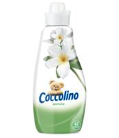 COCCOLINO JASMIN 1.5L