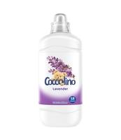 COCCOLINO LAVENDER 1.45L
