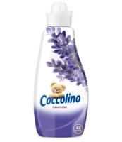 COCCOLINO LAVENDER 1.5L