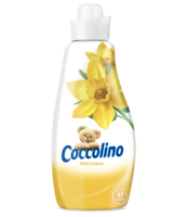 COCCOLINO NARCISIO 1.5L