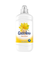 COCCOLINO NARCISSUS 1.45L