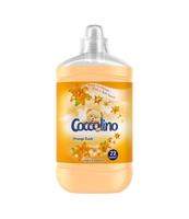 COCCOLINO ORANGE 1.8 L