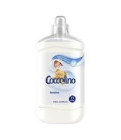 COCCOLINO WHITE 1.8 L