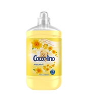 COCCOLINO YELLOW 1.8 L