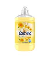 COCCOLINO YELLOW 1.8 L
