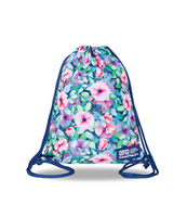 WOREK NA BUTY SOLO L PASTEL GARDEN COOLPACK
