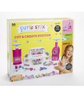 CUTIE STIX - ZESTAW STUDIO
