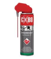 PREPARAT KONSERWUJĄCO-NAPRAWCZY CX-80 TEFLON DUO SPRAY 250 ML
