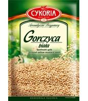 GORCZYCA 25 G CYKORIA