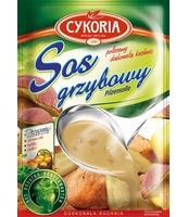 SOS GRZYBOWY 35G CYKORIA