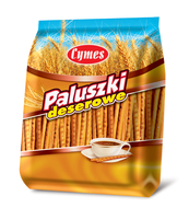 CYMES PALUSZKI DESEROWE 300G