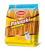 CYMES PALUSZKI SOLONE 300G