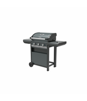 GRILL GAZOWY CAMPINGAZ 3 SERIES SELECT S